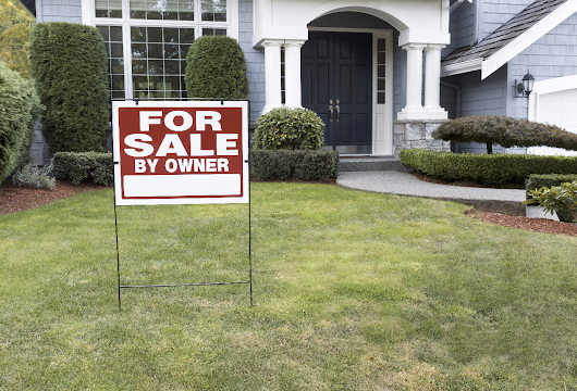 Selling St. Louis Homes by Avoiding the FSBO Subtext