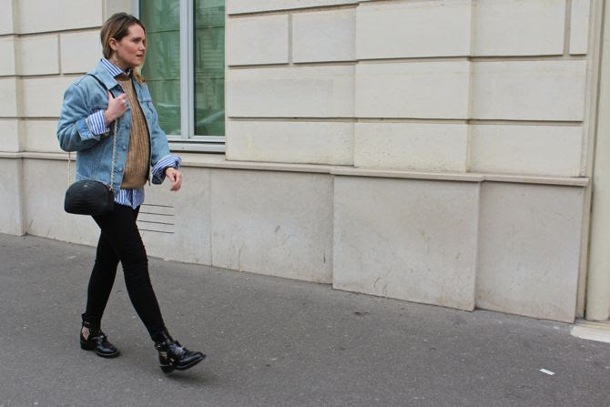photo 10-trucker jacket levis vintage pumm mohair acne like levis 721 balenciaga boots cut out_zpsiqtk43s8.jpg