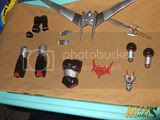 photo z_mazinger_wip_026.jpg