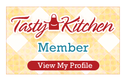 View my Tasty Kitchen Profile