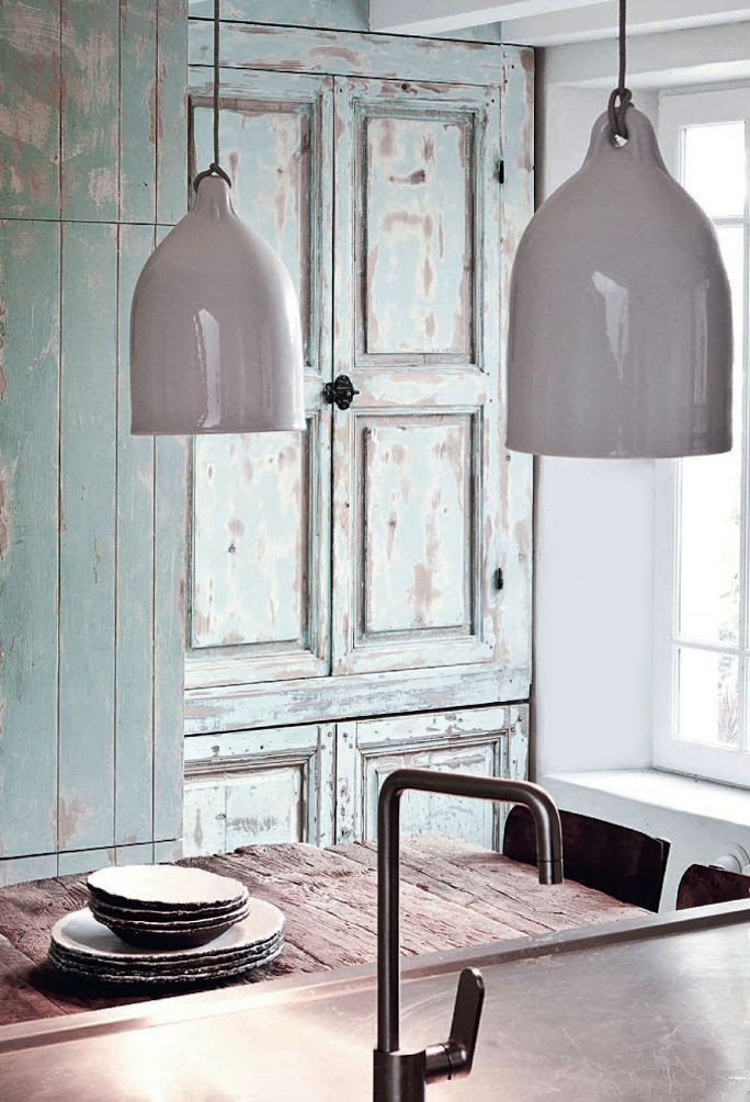 ceramic pendant lights