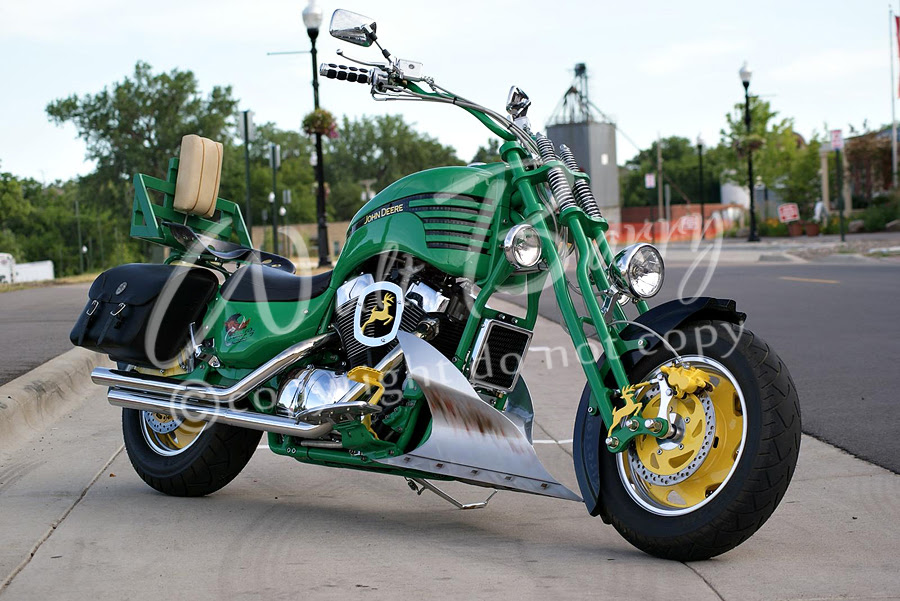 John Deere Motorcycle Waltbarrycom Online Store Powered By Storenvy