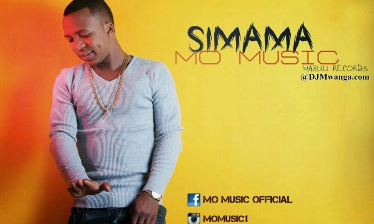 Mo-Music-Simama@DJMwanga.com-1-750x450