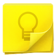 Google Keep Note-Sharing Support Is Rolling Out To Users Starting Today