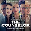 'The Counselor' and the Feminist Commentary of Ferrari Fucking  |  Bitch Flicks
