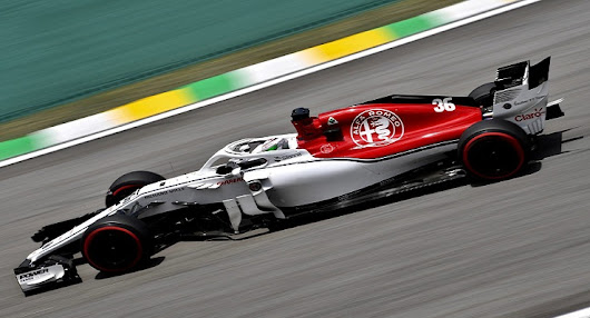 Formula 1 | Sauber crea un proprio Junior Team in collaborazione con Charouz - F1world.it