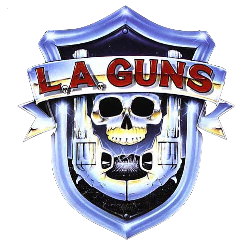 L.A. Guns Announce - The Missing Peace Australian & NZ 2018 Tour | Radio VJZ® - Homepage