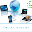 (Laravel Development) Call Centre Web Application - The Web Fosters