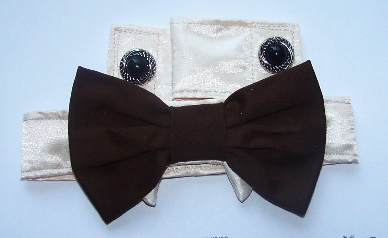 wedding hair accessories, wedding cakes, wedding dresses ring pillow, wedding accessories-76