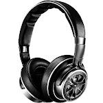1MORE Triple Driver Over-Ear (titanium) Headphones