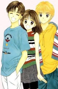 http://cdn.myanimelist.net/images/manga/5/14253.jpg