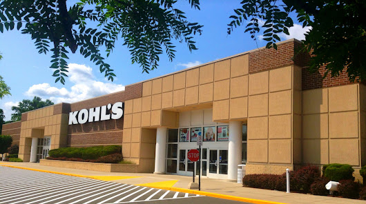 How to use Kohl's Coupons: 3 Hacks to Know Before You Shop