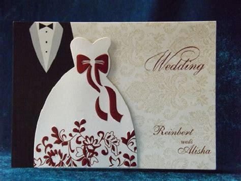 David & Company, Wedding Invitation Card in Mumbai   WeddingZ