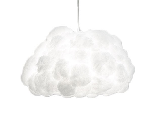 Lampshade Cloud for $949