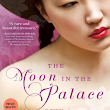 Moon in the Palace by Weina Dai Randel