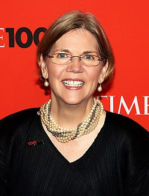 This photo is from the Time 100 Gala - read ho...