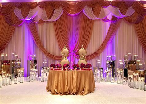 Hindu Wedding Decoration Ideas ? OOSILE