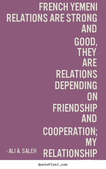 Impressive French Quotes About Friendship 355 x 563 · 23 kB · png