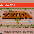 The Legend of Zelda | Club Nintendo