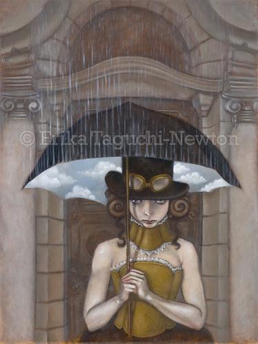 Rainmaker - Final
