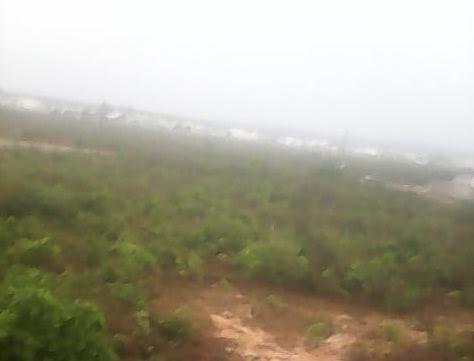 chuva_serido