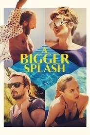 A Bigger Splash Stream Deutsch