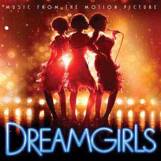 File:DreamgirlsCover.jpg