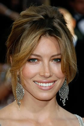 Everyone Best Jessica Biel Best and Worst Celebrity