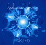 Sky HD: Feel everything