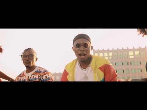 Download Video   K Loh ft Foby - Ameniweza