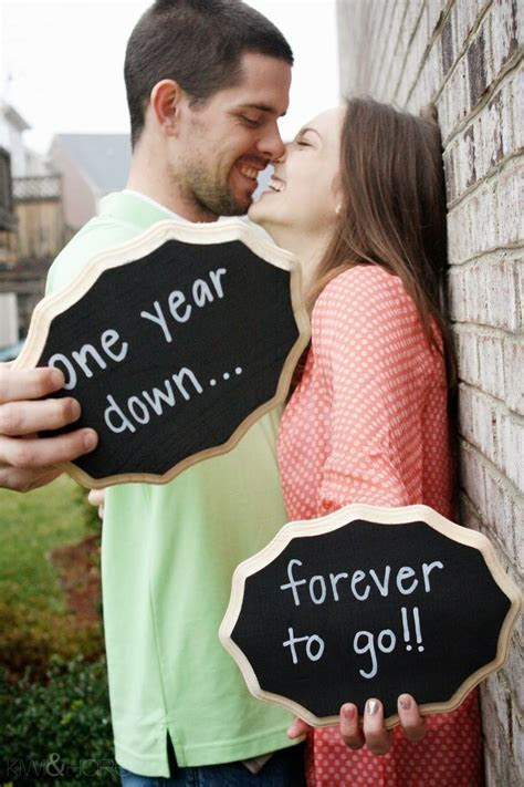 17 Best ideas about Anniversary Photography on Pinterest
