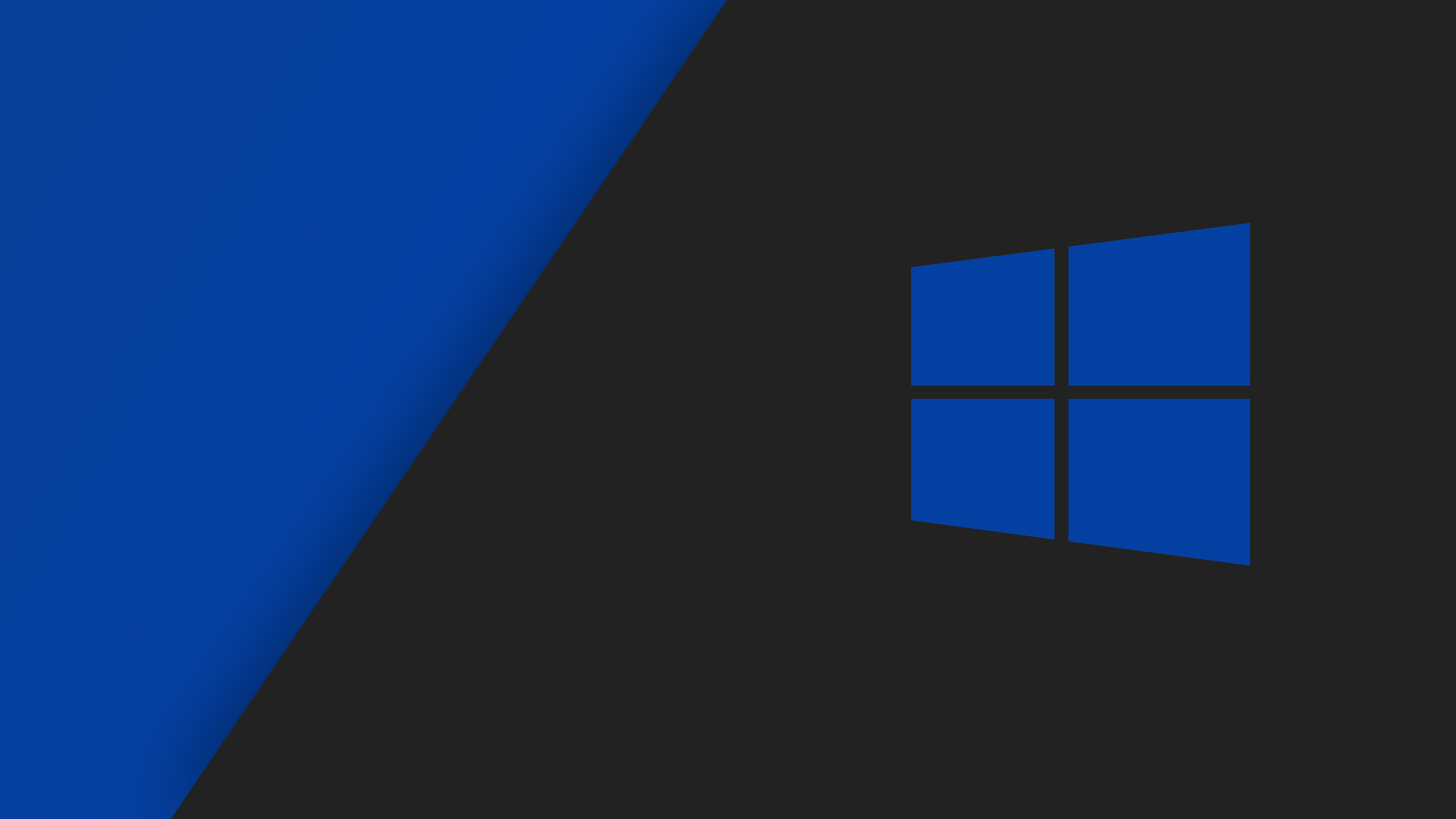 Wallpaper World Windows 10 Dark Theme Wallpaper 4k