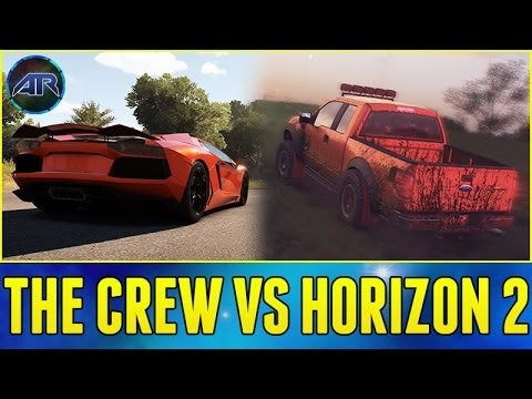 the crew wild run pc free torrent download