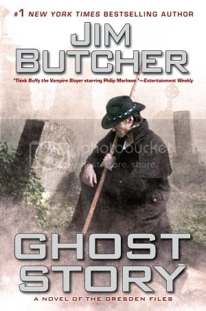 ghost-story-book-review