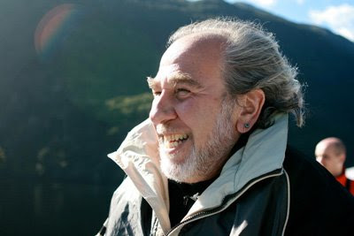 Bruce Lipton - Part 2 - The Power of the Subconscious Mind - Soul Love