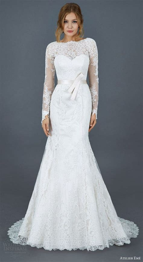 4 wedding dresses   fashion blog style lee.com
