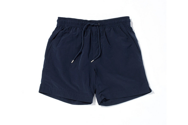 056-everlane-3-spring-summer-swim-shorts-3