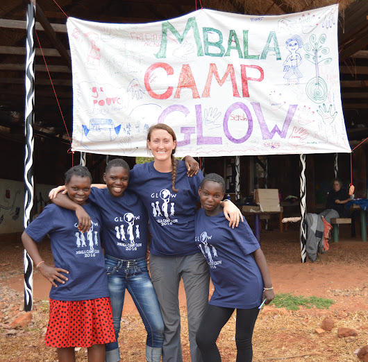 UNH Among Peace Corps' 2017 Top Volunteer-Producing Colleges and Universities