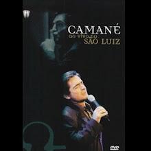 Camané
