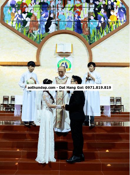 kịch bản dẫn chương trình đám cưới