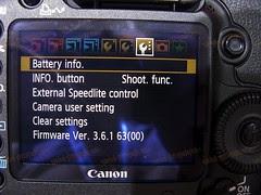 Canon Eos 5D MarkII_034