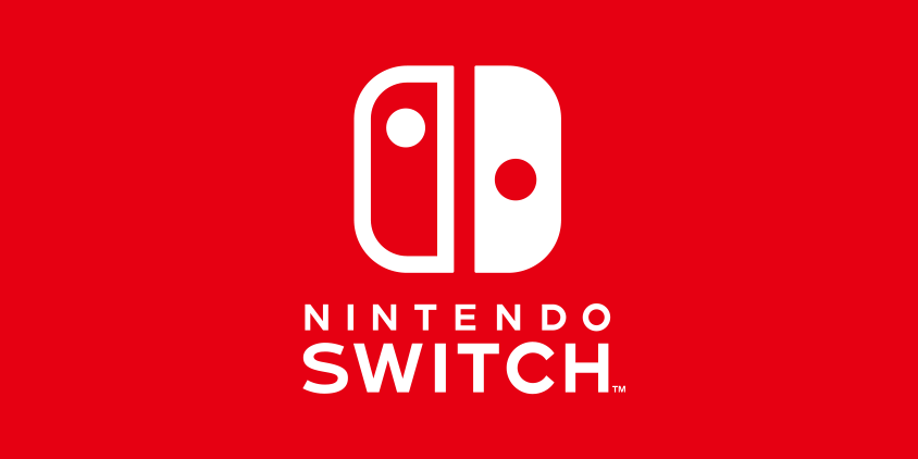 http://cdn02.nintendo-europe.com/media/images/10_share_images/systems_11/nintendo_switch_1/SI_NintendoSwitchLogo.png