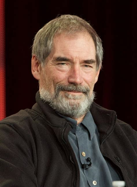 Police shut down house party thrown by Timothy Dalton?s
