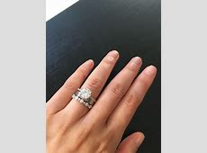 the Cartier LOVE ring thread   Page 24   PurseForum
