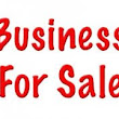 10 Things To Do To Sell Your Business
