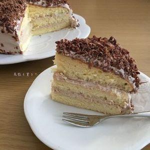 Christmas Cake 03.JPG