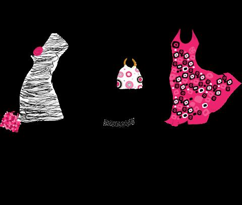 2017 - ųjų pasaulio šalių drabužių pristatymai