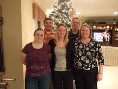 My Family 03