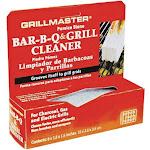 US Pumice Bqs-12t Bbq/grill Cleaner