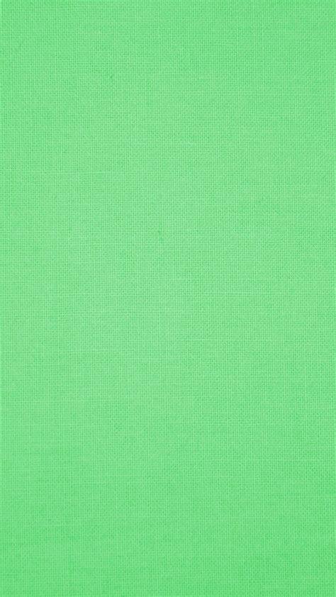 green iphone   wallpaper   wallpaper hd